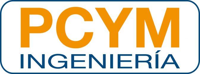 PCyM Protección, Control y Medición.
