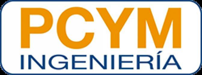 PCYM Ingeniería, Protección, Control y Medición.